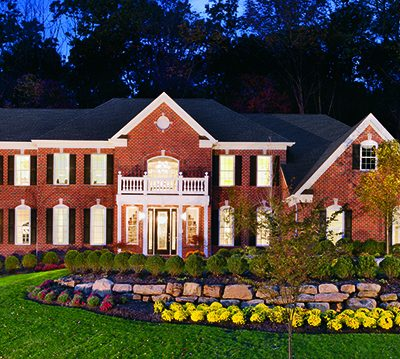 web_Estates Collection - Bell Place at Holmdel - Exterior Henley  Hampton