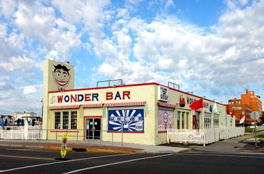 web_wonder