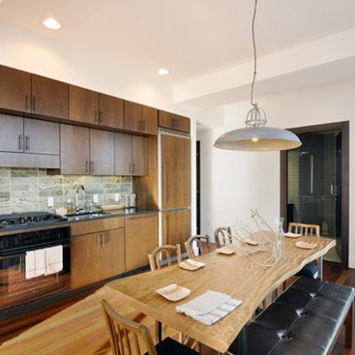 web_150_Myrtle_Ave_Unit_2906_Kitchen_lo copy