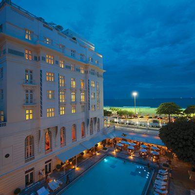 web_Belmond Copacabana Palace