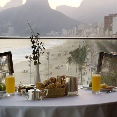 web_Hotel-Fasano-Rio