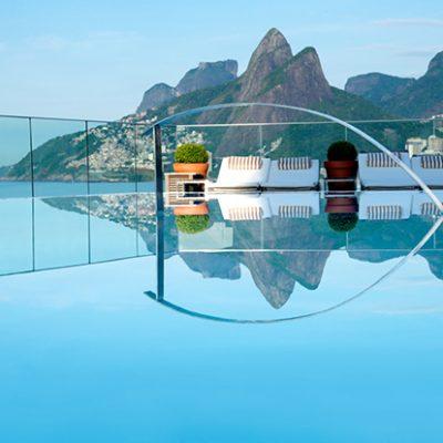 web_Hotel-Fasano-Rio-de-Janeiro-Pool-1348x900