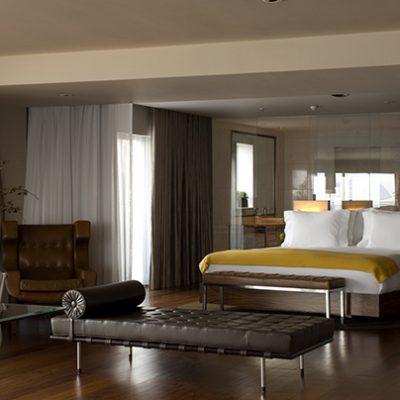 web_Hotel-Fasano-Rio-de-Janeiro_Deluxe-Suite_01-1380x900