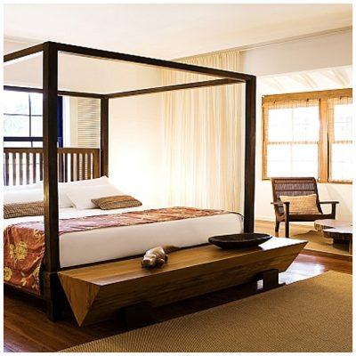 web_Hotel Santa Teresa - Relais & Chateaux