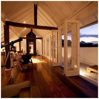 web_Hotel Santa Teresa - Relais & Chateaux2