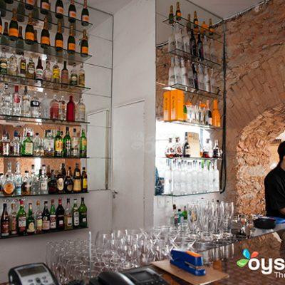web_Hotel Santa Teresa-Relais & Chateaux3