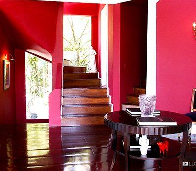 web_La-Suite-Rio-Luxury-Dream-Hotels-15