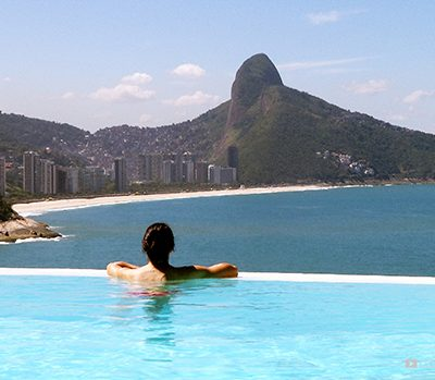 web_La-Suite-Rio-Luxury-Dream-Hotels-82