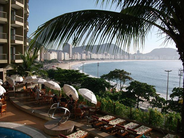 web_Sofitel Copacabana Luxury Hotel2