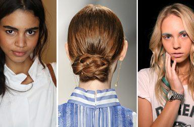 best-hair-nyfw