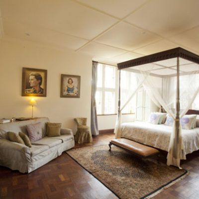 web_Bettys Room