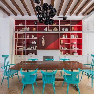 web_Dining Room
