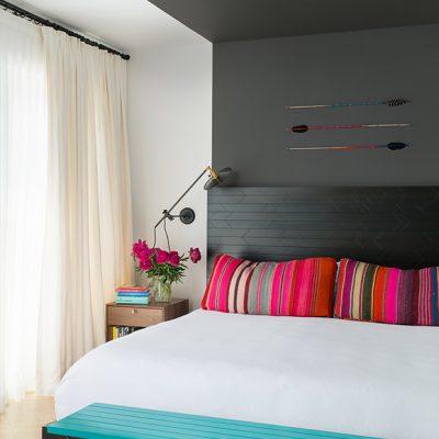 web_Master Bedroom