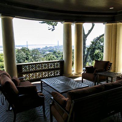 web_Casa Belvedere-083