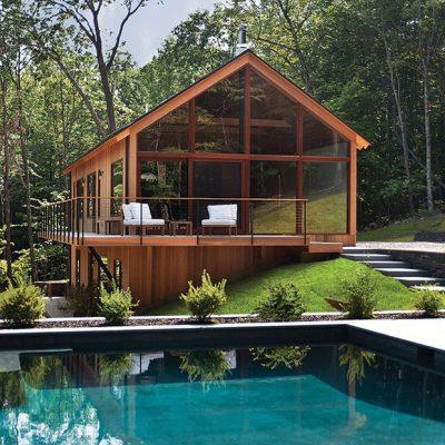 web_002-hudson-woods-lang-architecture