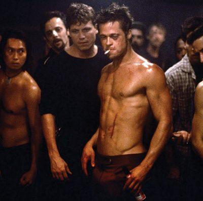 web_Brad-Pitt-fight-club-body