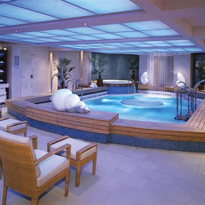 web_Canyon Spa