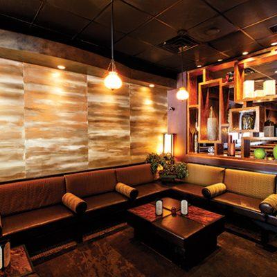 web_Metropolitan Cafe-002