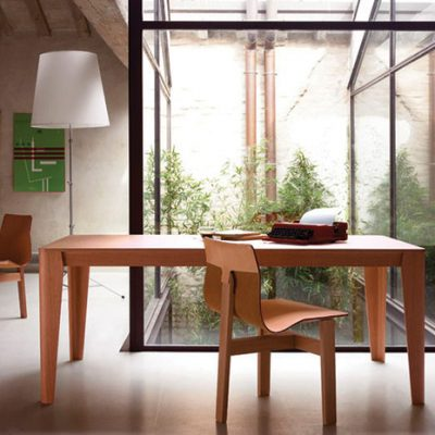 web_contemporary-wooden-tables-91108-3479251
