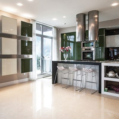 web_kitchen