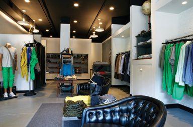web-Williamsburg store