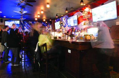 web_Liberty Tavern (13 of 24)
