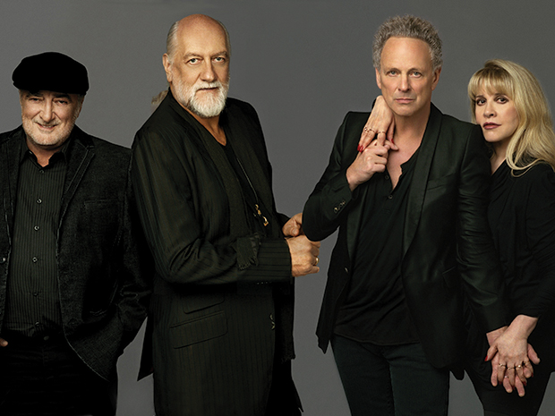 fleetwood-mac-band-image