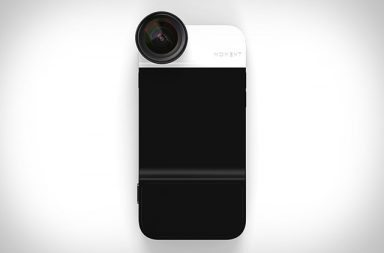 moment-iphone-case