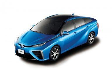 2015-New-Toyota-Mirai-1024x750
