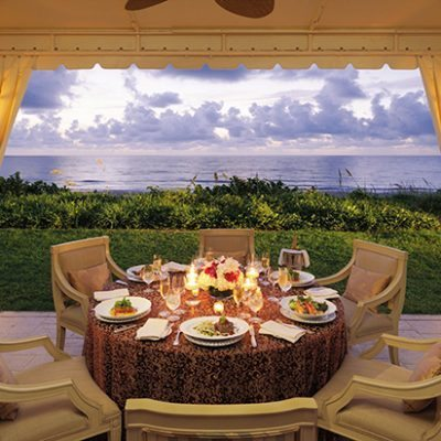 web_Four Seasons Palm Beach Outdoor Dining