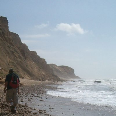 web_Israel_National_Trail_coast_of_Mediterranean