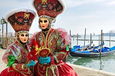 web_Venice Carnevale shutterstock_179296115
