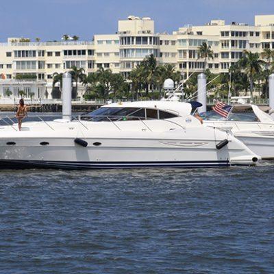 web_West Palm Beach North Dock