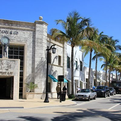web_Worth Avenue Palm Beach-24