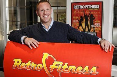 web_Retro Fitness-056