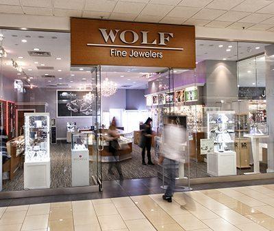 f3a154986 Wolf of Watch Street   Industry Magazine   New Jersey, Brooklyn ...
