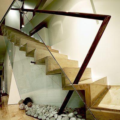 web_10-house-2