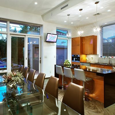 web_kitchen_04
