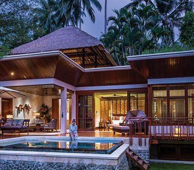 web_Four Seasons at Sayan hotel