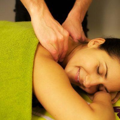 web_Jari Menari Massage