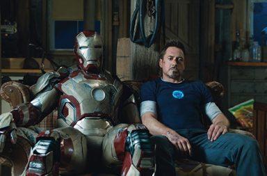web_iron-man-3-tony-stark-robert-downey-jr