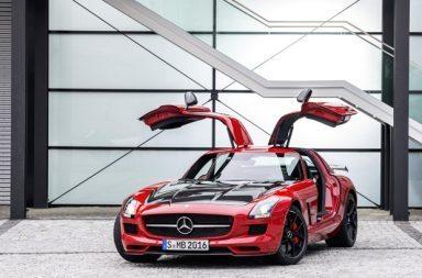 2014-Mercedes-Benz-SLS-AMG-GT-Final-Edition-3