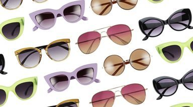 affordable-sunglasses-hero-1410x470