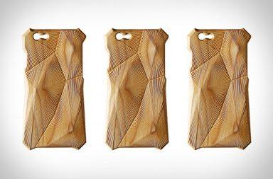 hibiki-iphone-case