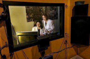 web_Dr Fulman & Shapiro-190