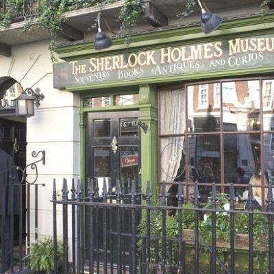 Sherlock-shutterstock_188551280