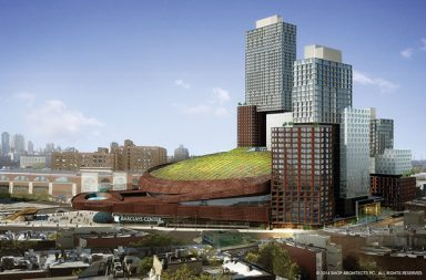 web_brooklyns-barclays-center-is-getting-a-130000-square-foot-green-roof2