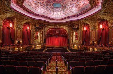 web_kings_theatre_final16_Kings Theatre