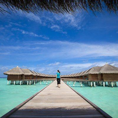 web_HOTEL - Maafushivaru