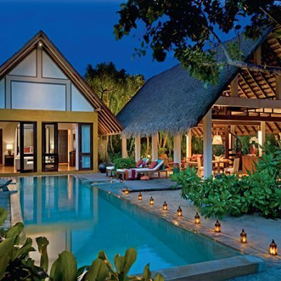 web_HOTEL - four_seasons_resort_maldives_at_landaa_giraavaru